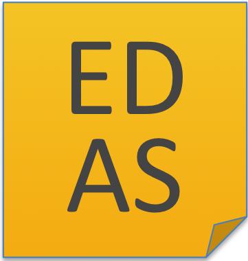 EDAS Conference Manager